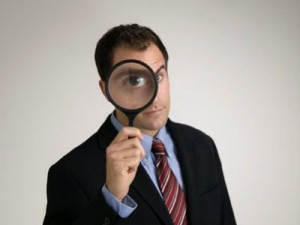 new-background-check-requirements 2013