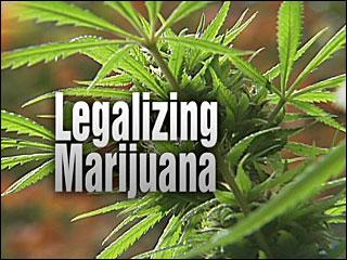 Rhode Island Use Of Medical Marijuana Employer