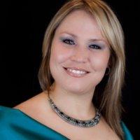 Doricelys Martinez