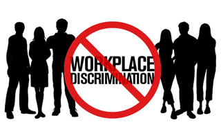 Employers Responsibilities United States Department