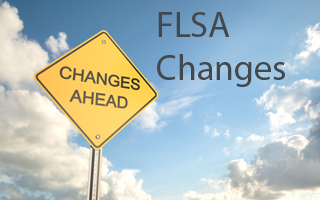 flsa analysis Job analysis is the process of gathering and analyzing information about the content and the human requirements of jobs, as well as (flsa) as it relates to.