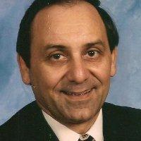 John R. LaMonica