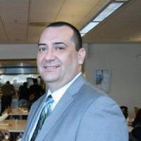 John Tamayo
