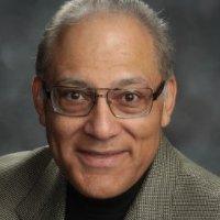 Jose A. De La Cruz