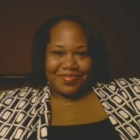 LaRhonda Edwards