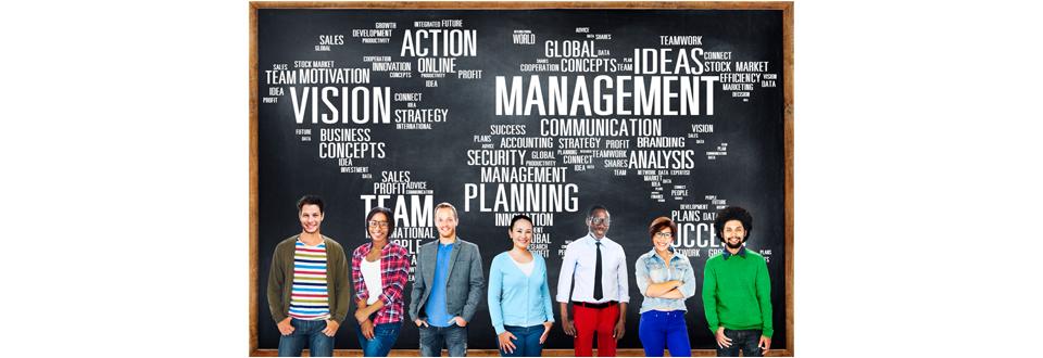 Management_Training