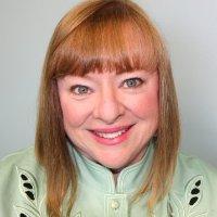 Monica McClintock