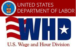 New Overtime Regulations from the DOL Wage and Hour Division | DAS ...