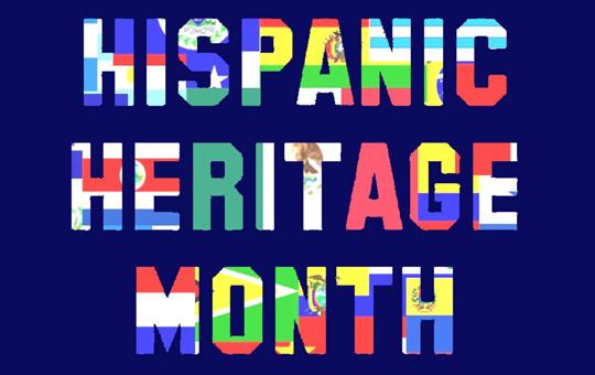 Preserving Hispanic Culture