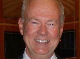 Steve Losleben