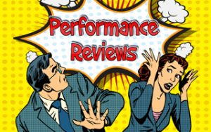 top-performance-review-rating-errors