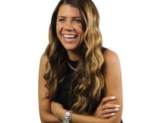 Ashley Altum, MBA, CPA