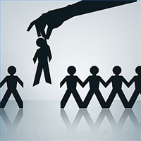 Progressive Discipline Issues   Employee Coaching Dallas   Rethink ...