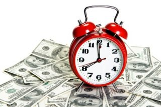 What Managers Need to Know About How to Calculate Overtime Appropriately per the Fair Labor Standards Act (FLSA)