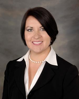 Susie Almos-Soto
