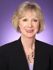 Susan Oakley