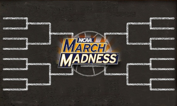 """March Madness"" Brings Gambling to the Workplace!"
